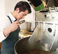 ブラジルタデウ(200g)/コーヒー豆自家焙煎珈琲お値段以上の価値がある高級コーヒー
