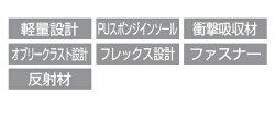 DUNLOPMOTORSPORTダンロップモータースポーツコンフォートウォーカーC420レディースファスナー付き4E全2色22.0〜25.0CM