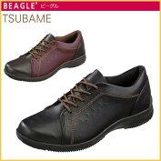 婦人靴ビーグルB500WP