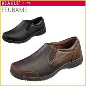 婦人靴ビーグルB501WP