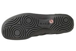 靴レディース歩きやすい【ポイント10倍】【着後レビューで送料無料】【5%off】コンフォートシューズレディース【5E】【軽量設計】【ストレッチ】【ファスナー付き】【日本製】ビーグルレザーAT505P25Jun15