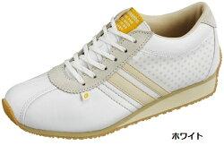 【着後レビューで送料無料】【10%OFF】【期間限定】靴スニーカーリラッサメントRS173【新入荷】【売れ筋】02P23Aug15