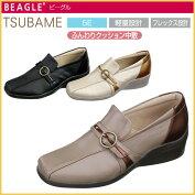 靴シューズ婦人靴レディースシューズビーグルB696NB696
