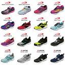 【5%OFFクーポン&ポイント2倍 7月30日00:00〜8月2日09:59】ロット スピアレーシング キッズ ジュニア スニーカー 靴 軽量設計 19.0cm・20.0cm・21.0cm・21.5cm・22.0cm・22.5cm・23.0cm・23.5cm・24.0cm・24.5cm...