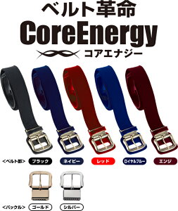 CoreEnergy
