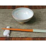 萩焼・めし碗