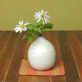 萩焼・ミニミニ花瓶