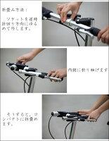 【レビューで前カ付き】【YZ】14インチ自転車!折りたたみ自転車!