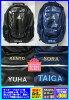 ◆バック刺繍(1枚より受付)◆【adidas】アディダスバックパック〔ADP21BKADP21NV〕◎店長お勧め品