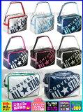 ◆バック刺繍可◆【converse】コンバース エナメルバック(コンバース バック/エナメルショルダーバックL)〔C1612052〕