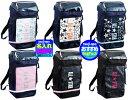 ◆バック刺繍可◆【converse】コンバースエナメルバックパック/ショルダーバック(リュックサック/Dパック...