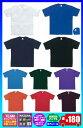 ◆5着以上注文で刺繍半額可◆1枚注文メール便可◆【converse】コ...