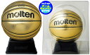 【molten】モルテン バスケットサインボール(バスケサインボール/バスケットボールサインボール)〔BG...