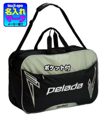 スポーツバッグ, その他 molten 6EF1046