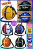 ◆バック刺繍可◇メール便◆【molten】モルテンボールバック(ボールケース/1個入れ)〔NB10CNB10BONB10RNB10KS〕