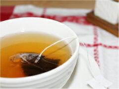 カフェインレスティー(ノンカフェイン紅茶) やさしい味わいの100%スリランカ産セイロンティーカ...