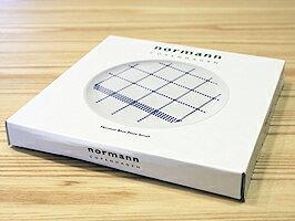 【normannCOPENHAGEN/ノーマンコペンハーゲン】MormorBlueplatesmall【新築祝い】【内祝】【引き出物】【父の日】【プレゼント】にもオススメ♪