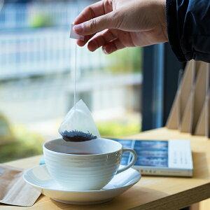 カフェイン ティーバッグデカフェ セイロン