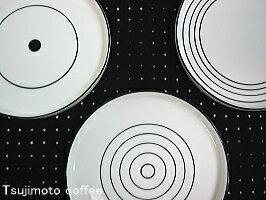 【熨斗・包装・送料無料】3種の異なったデザインでテーブルを飾るデザインハウスストックホルム...