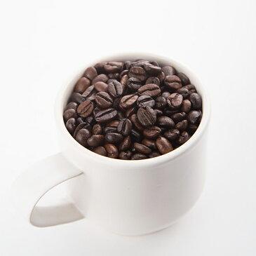 【 工場直送だから新鮮です 】イツモブレンド 500g※ネコポス(メール便)対応不可オフィスや業務用としてもオススメ♪本格派レギュラーコーヒー豆