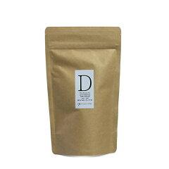 カフェインレスティーだから妊産婦さんにもおススメ黄金色の水色(すいしょく)、さわやかな香...