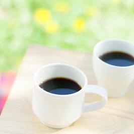 NEW!!スペシャルドリップコーヒー1杯10g使用・そよ風ブレンド100杯分挽きたて充填の香り豊かなドリップコーヒー送料無料