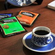グルメドリップコーヒー コーヒー