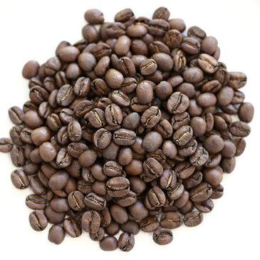 コスタリカ プエンテ・タラス1kg(200g×5袋) シティロースト ティピカハニーコーヒー(パルプドナチュラル) 送料無料自家焙煎 直火焙煎 スペシャルティコーヒー