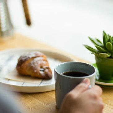 カフェインレス ドリップコーヒー 送料無料2種類24杯詰め合わせセットカフェインレスコーヒー デカフェ出産祝い 御祝 ノンカフェイン カフェインレス プチギフト