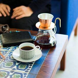 スペシャルティコーヒー豆エルインヘルト・パカマラ100gインヘルト農園ウォッシュド[スペシャルティコーヒーグァテマラ]2月17日より順次出荷予約商品
