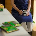 ドリップコーヒー 送料無料キリマンジャロ -タンザニアAA-100杯分1杯あたりたっぷり10g入り挽きたて新鮮 グルメドリップコーヒー キャンプ