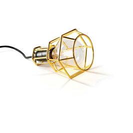 WorkLampDesignedbyFormUsWithLoveワークランプカラー:ゴールドペンダントランプフロアランプブラケット北欧デザインハウスストックホルム