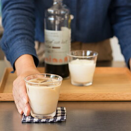 [NEW!!]デカフェオレ・ベース【加糖】600ml×1本、6本以上で送料無料10本以上でさらに2本オマケ♪カフェインレスコーヒー豆使用食物繊維入り北海道産てんさい糖ノンカフェイン豆乳ラテ