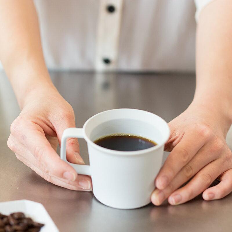 辻本珈琲『デカフェホンジュラス有機コーヒー豆100%使用』