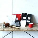 辻本珈琲 15周年感謝福袋 コーヒー豆 福袋セット840g -ver.coffee beans- 送料無料