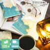 第7弾スペシャルドリップコーヒー雨あがりのじかん120杯分-夕立-送料無料1杯10g挽きたて充填の新鮮ドリップコーヒーコロンビア農園:プリマベラ品種:ピンクブルボン精製方法:フーリーウォッシュド