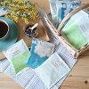 スペシャルドリップコーヒー雨あがり、そよ風を感じながら白いラクダで旅にでる60杯分挽きたて充填の新鮮ドリップコーヒーQグレーダー厳選スペシャルティコーヒー豆使用