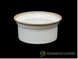 【熨斗・包装無料】北欧スカンジナビアデザインで豊かな食卓をデザインハウスストックホルムUMB...