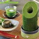 【敬老の日2012特別ギフト】創業150余年の味を竹かごに詰め込んで京都・宇治よりお届けします。...