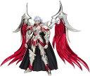 聖闘士星矢 Saintia翔  聖闘士聖衣神話EX 戦神アレス [送料無料]