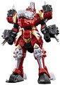 竜装合体DXキシリュウオー騎士竜戦隊リュウソウジャー騎士竜シリーズ01