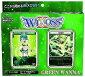 WIXOSS-�������?-WXD-04���ۺѤߥǥå�������ʡڳڥ���_������