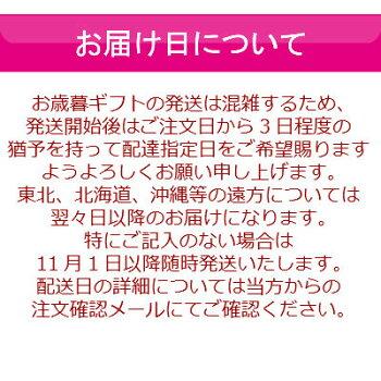 【送料無料】辻しば漬本舗特選京都大原冬セレクト5品入2980円〜