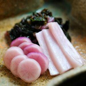 日の菜【楽ギフ_のし】【京都/漬物/漬け物/京漬物/ギフト/お土産】