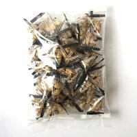徳用黒胡椒カシューナッツ260g