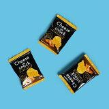 徳用チーズインスナック 130g スナック お菓子 おつまみ 個包装 業務用