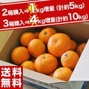 《送料無料》【2・3箱購入は増...