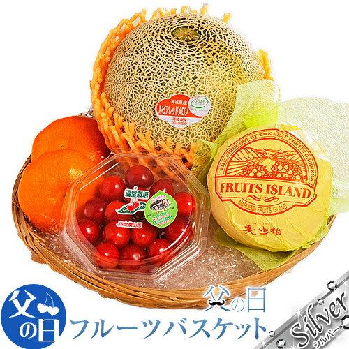 フルーツ・果物, セット・詰め合わせ  4