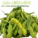 ペペロン枝豆パスタ(相葉マナブで紹介)のレシピ 神奈川県三浦の枝豆