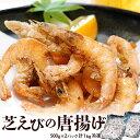 オキハム 牛汁 琉球料理シリーズ 400g|沖縄土産|B級グルメ[食べ物>沖縄料理>牛汁]【6_1ss】
